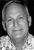 Larry Wayne Costello