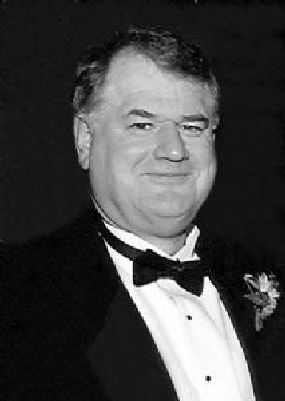 Kenneth E. Bowen