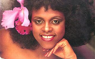 Dee Edwards