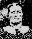 Martha H. <i>Boren</i> Atkins