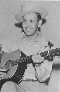 Robert M. Barefoot Bob Kinney