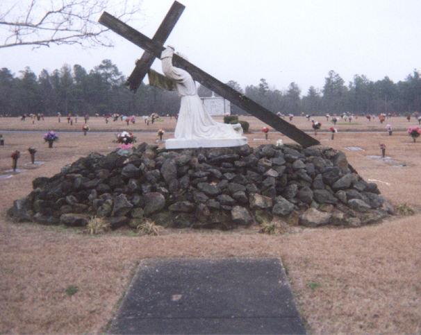 Rockfish Memorial Park