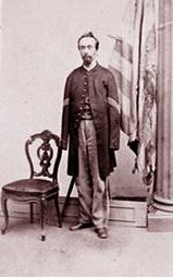 Thomas Plunkett
