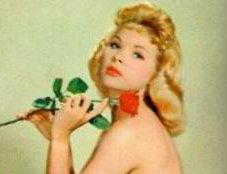 Juanita Dale Candy Barr <i>Slusher</i> Phillips