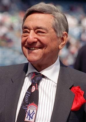 Robert Merrill