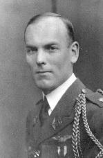 Hubert Reilly Harmon