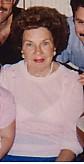 Betty Lou <i>Armstrong</i> Payne