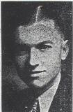 Hugh Archibald Manners