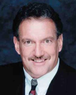 Jim Thomas Clack