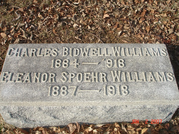 Mattie <i>Hall</i> Williams