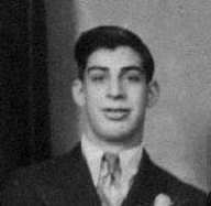 Anthony Tony Giovinazzo