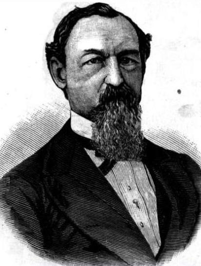 Thomas Hord Herndon