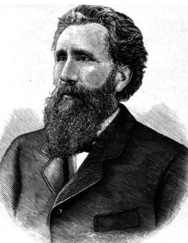 Peter Victor Deuster