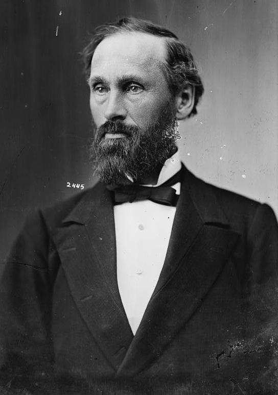 Stephen Decatur Lindsey