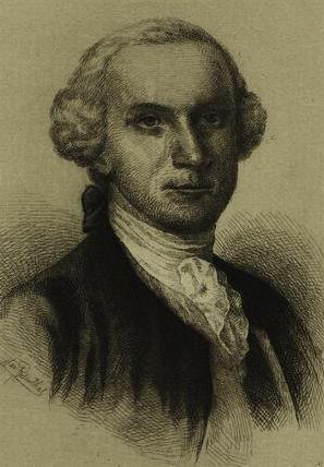 William Hemsley
