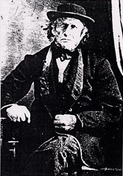 Jean-Baptiste Lagimodière