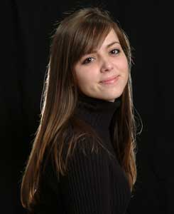 Kelsey Ann Smith