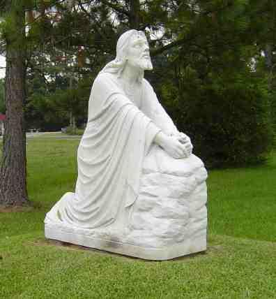 Claybar Hillcrest Memorial Gardens