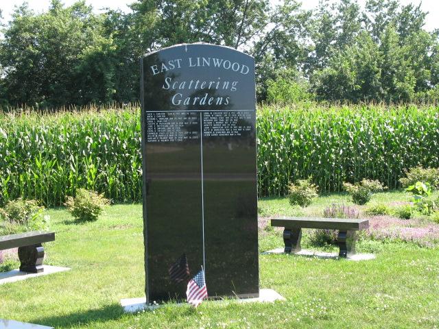 East Linwood Cemetery