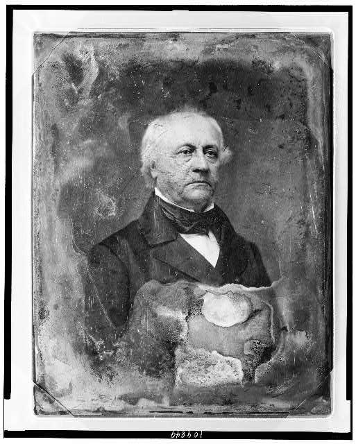William Alexander Duer