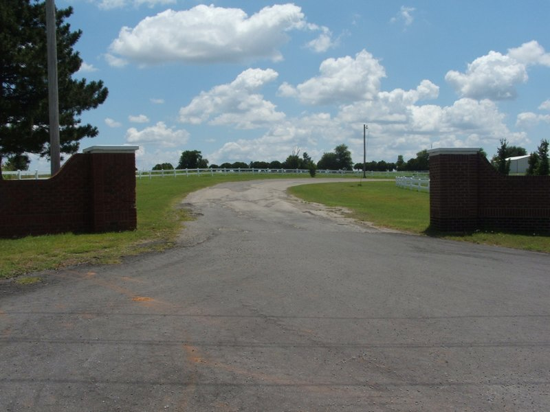 Lawnview Cemetery
