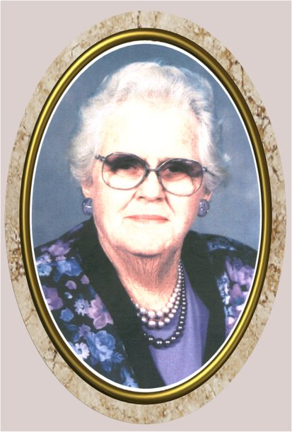 Essie B. Bradford