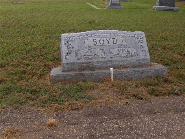 Viva Iowa <i>Miller</i> Boyd