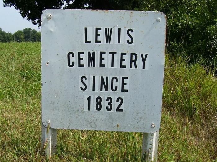 Milley <i>Harding</i> Lewis