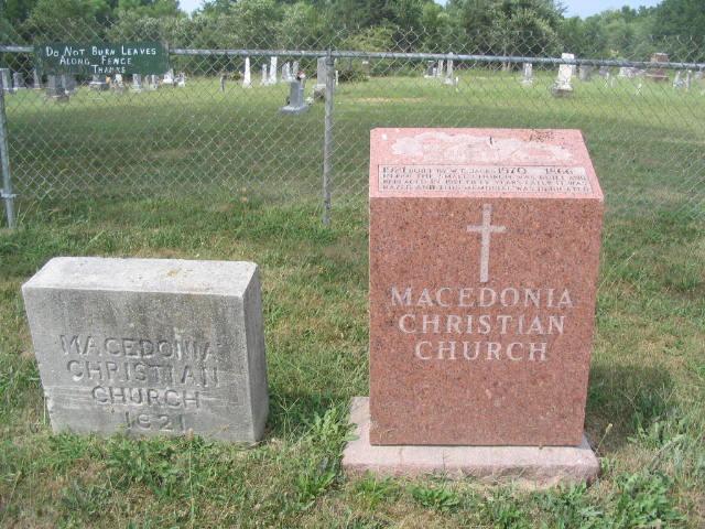 Amanda Melvina <i>Stephens</i> Featherston