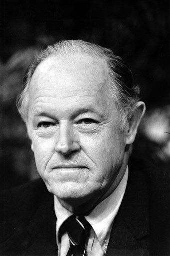 Everette Howard Hunt
