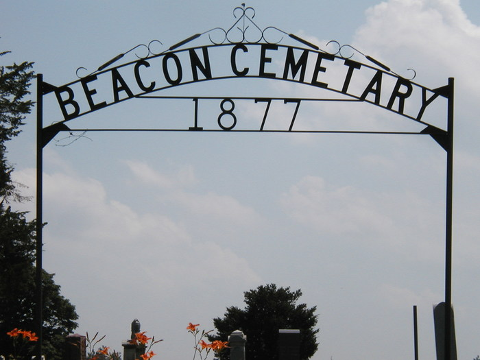 Beacon Cemetery