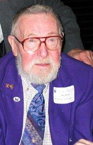 Joseph Harry Joe Rantz 1914 2007 Find A Grave Memorial