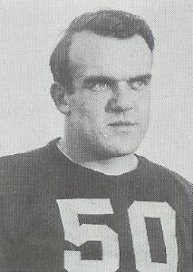 John Joseph Bam Grigas