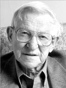 Robert Edmund Cormier