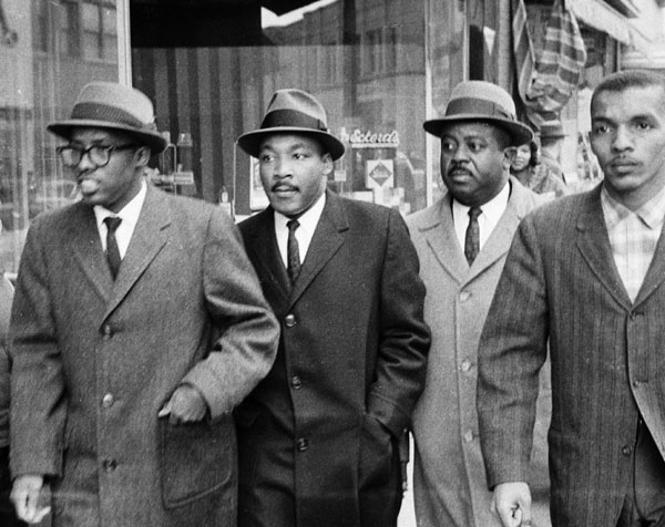 ralph abernathy civil rights