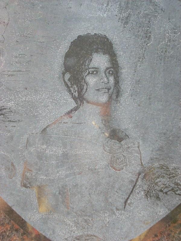 Shayna Marie Turchetta