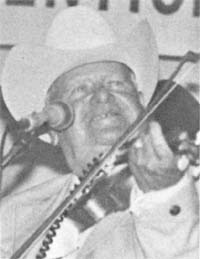 Image result for hoyle nix
