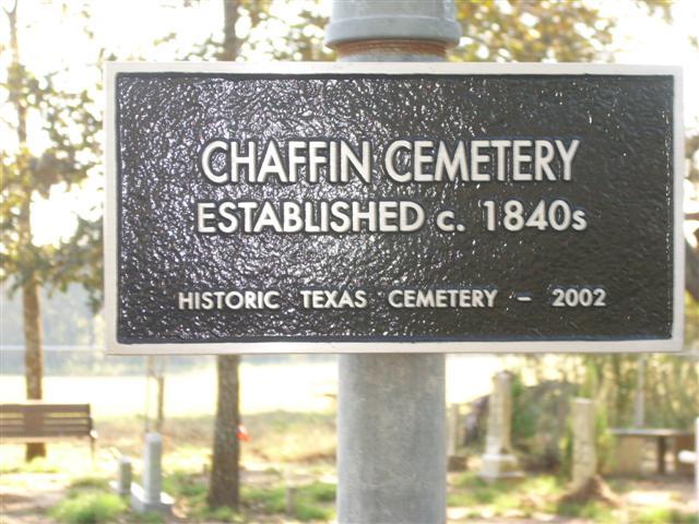 Lucy Ann <i>Chaffin</i> Ellisor