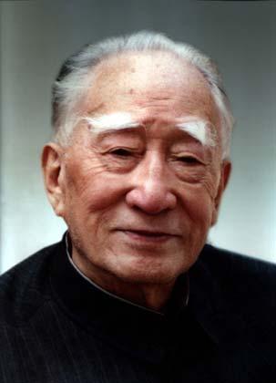 Bo Yibo