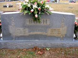 Hubbard S. Bush