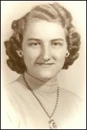 Nancy Lowella <i>Clark</i> Belcher