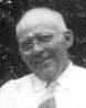 Philip Lawrence Bulris, Jr