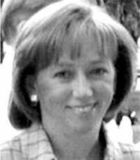Jeanne Katherine <i>Truxal</i> Andrews