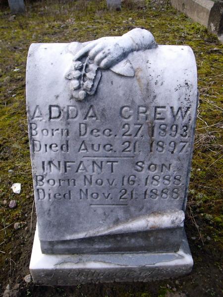 Adda Crew
