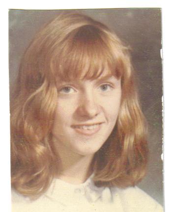Diana Lynne Holliday