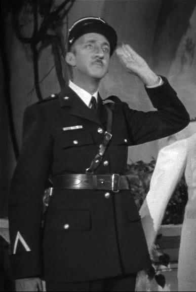 George Dee