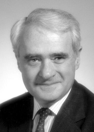 Thomas Francis Eagleton