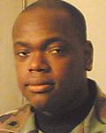 Sgt Lonnie Calvin Allen, Jr