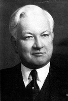 """Henry Pomeroy """"Roy"""" Miller (1884-1946) - Find A Grave Memorial"""