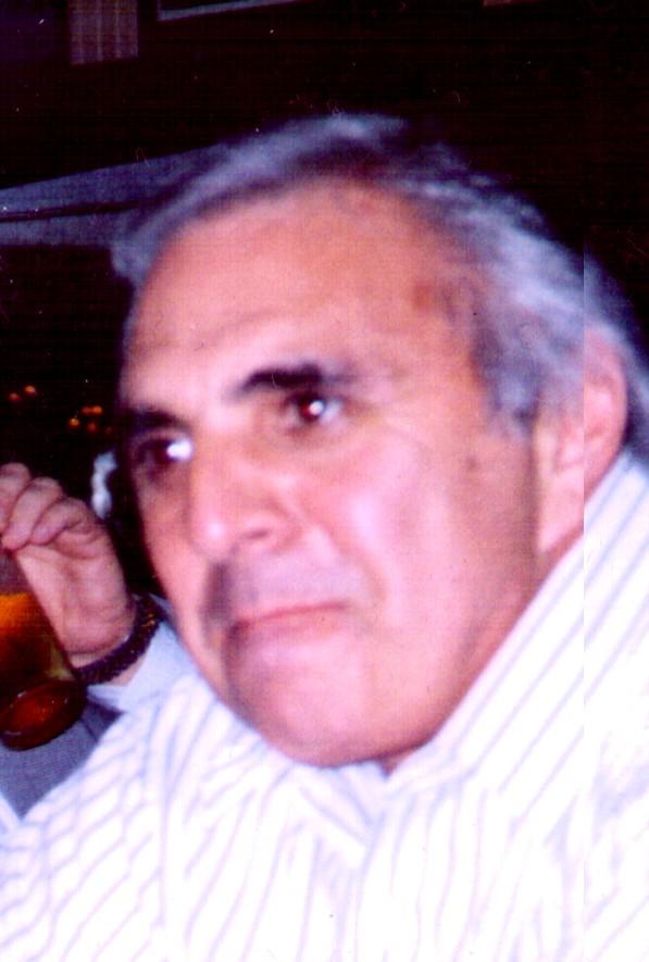 John Favale